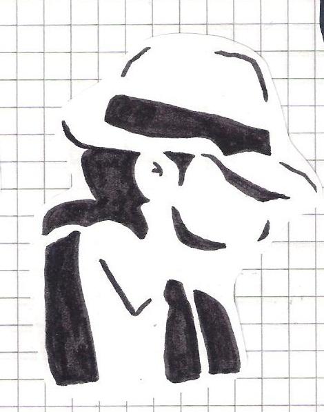 Michael Jackson by wwerosa